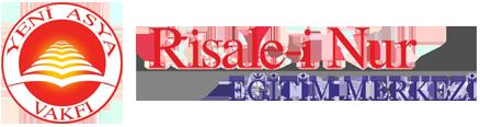 RİSALE-İ NUR HİZMETİÇİ EĞİTİM MERKEZİ